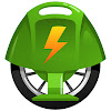 eKoleso - ЭлектроТранспорт