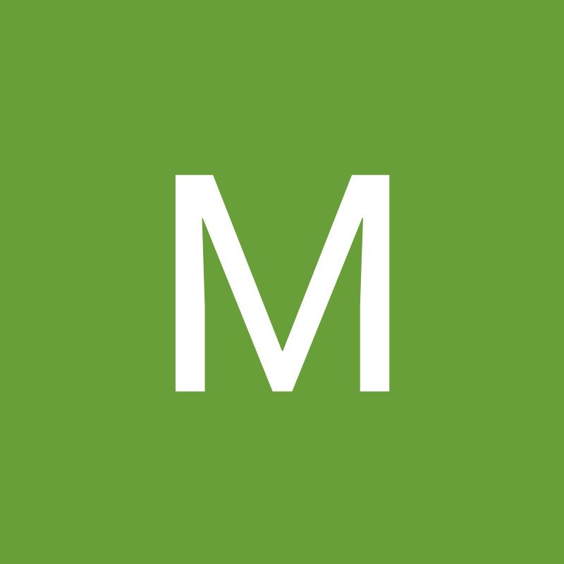 MrNbvideos