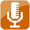 Radd's Basement: Nerd Culture Podcast