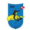 Türk Balıkadamlar Kulübü