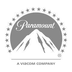 Paramount Brasil Net Worth