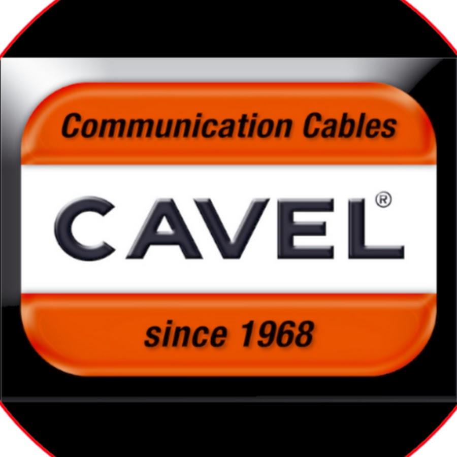На официальный сайт Cavel