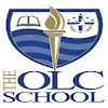 The OLC School Channel