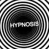 HypnoMart.com