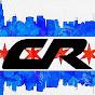 Chicago Recap