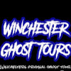 Winchester Ghost Tours Walk