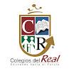 Colegios del Real