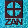 ZANIbizaRealEstate