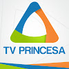 TV Princesa Varginha-MG