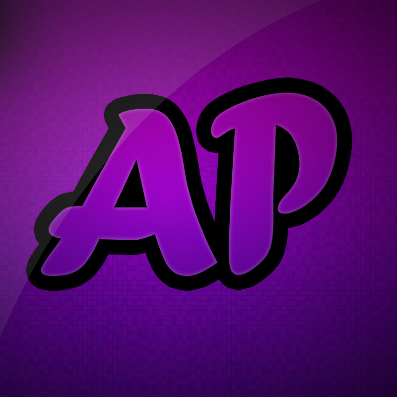 Audiopad YouTube channel image