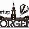 Startup Borgen