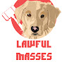 Lawful Masses with