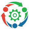 Центр содействия экологическому предпринимательству
