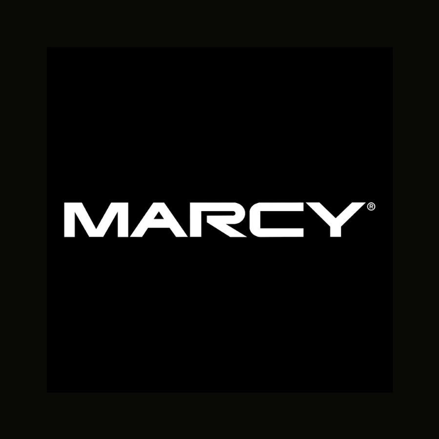 Marcy Pro - YouTube