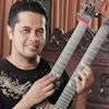 Balawan Guitar Channel