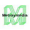 Metroymedio Comunicación Visual