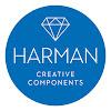 HARMAN - Creative Components