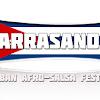 Arrasando Festival