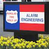 Alarm Engineering, Inc.