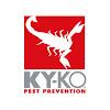 KY-KO Pest Prevention