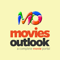 Movies Outlook Net Worth
