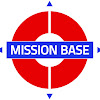 MissionBases