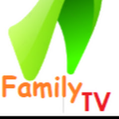 Family TV Net Worth