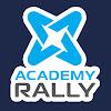 AcademyRally