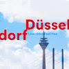 Business in Düsseldorf