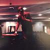 Ricardo Maffia - OFICIAL