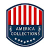 America Collections