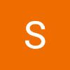 Stony Creek Church