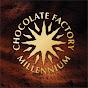 Chocolate factory MILLENNIUM