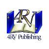 4RVPublishingLLC