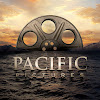 Pacific Pictures