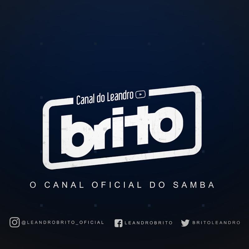 Canal do Leandro Brito