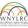 Western New York Library Resources Council (WNYLRC)