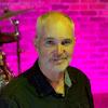 Rob Ferrell Drum Studio