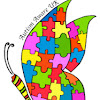 Autism Aware UK