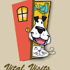 Vital Visits Pet Sitting Service