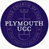 Plymouth Congregational Church, UCC