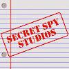 SecretSpyStudios