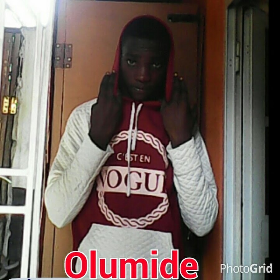 re olumide fafores blog - 900×900