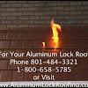 AluminumLockRoofInc