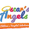 Oscar's Angels