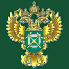 Орловское УФАС России