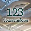 123 Consumidores