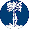 Berufsverband für Orthopädie und Unfallchirurgie e.V. (BVOU)