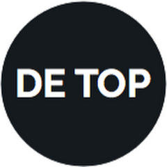 detoptien Net Worth