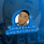 Travell & Everything
